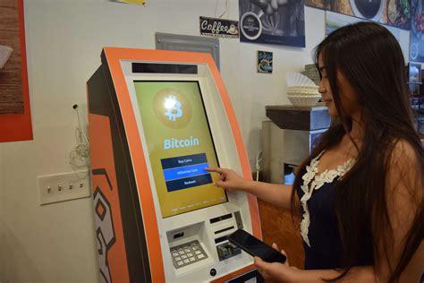 Click the buy bitcoin option. How Do I Withdraw Money From Bitcoin Atm | Free Bitcoin Miner Earn Bitcoin