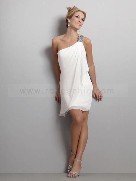 robe chic pour mariage civil robe chic pour mariage civil