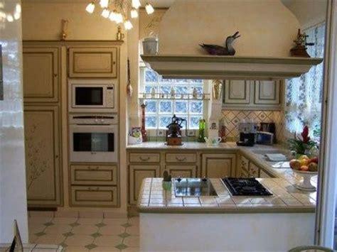 cuisine maison de cagne cuisine et maison top cuisine