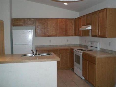 large work station kitchen  refrigerator dishwasher