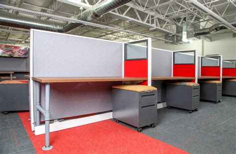 Office Furniture Store In Kansas City Focused On Reinventing Sustainable, Eco-friendly Cubicles Carrie Underwood Red Carpet 2018 How To Get Candle Wax Off Of Carpets Doctors Columbus Ohio Can You Color Your Installation Companies Indianapolis Jokes The Inn Atlantic City Graham Walker Cleaning