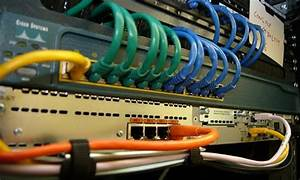 Cisco Routers Vulnerable To Malware Attacks Via Backdoor ...