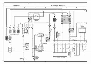 2007 Pt Cruiser Transmission Wiring Schematic : repair guides overall electrical wiring diagram 2001 ~ A.2002-acura-tl-radio.info Haus und Dekorationen