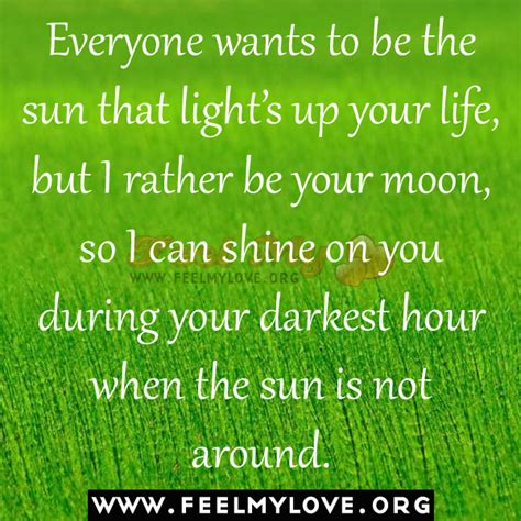 light up your life light up your life quotes quotesgram