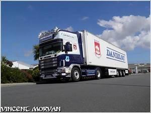 Transports Dani U00e9lou