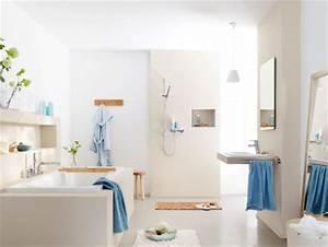 Offene Dusche Gemauert : was sie beachten sollten wenn sie eine offene dusche bauen m chten ~ Markanthonyermac.com Haus und Dekorationen