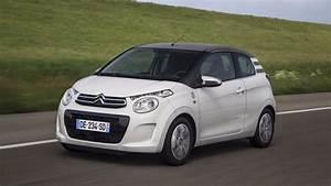 Voiture Neuve Moins De 10000 Euros : voiture 10000 euros occasion voiture d occasion moins de 10000 euros quel voiture d occasion ~ Maxctalentgroup.com Avis de Voitures