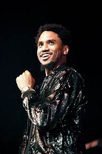 241 best Trey songz trigga ... images on Pinterest | Trey ...