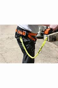 Tool Lanyard For Power Tools   Wll 50kg Ay052
