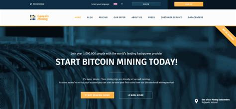 genesis mining review genesis mining review print screen all cloud miners