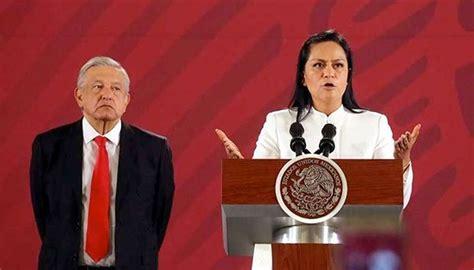 Roban 20 millones de pesos a programas de Bienestar ...