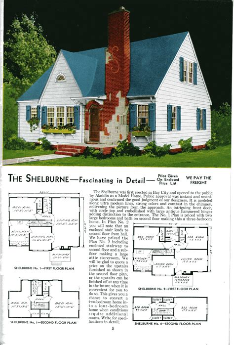 sears homes floor plans sears catalog house plans find house plans