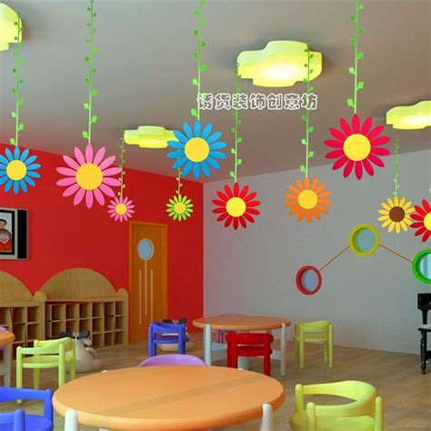 best 25 classroom ceiling decorations ideas on 950 | 4b386962c6519cabd62cbce11ab47605