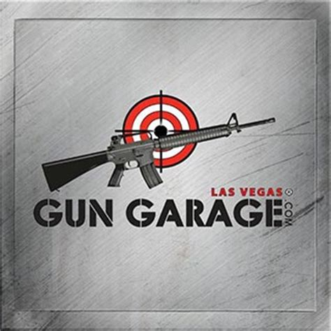 gun garage las vegas gun garage las vegas nv firearms range