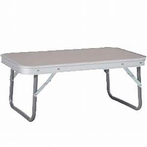 Table Basse Pliable : 1000 id es propos de table pliante camping sur pinterest tente roulotte de camping des ~ Teatrodelosmanantiales.com Idées de Décoration