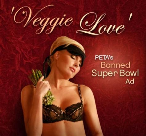 peta s new bowl ad nsfw mindbodygreen
