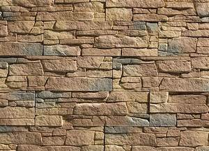 Verblender Steinoptik Innen : stegu steinriemchen klinker verblender steine riemchen ~ Michelbontemps.com Haus und Dekorationen