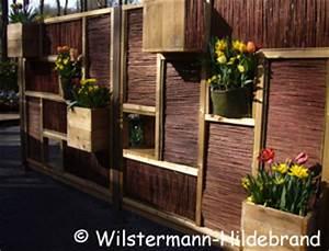 Spitzmäuse Im Garten : garten ~ Lizthompson.info Haus und Dekorationen