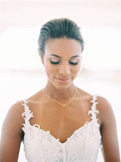 Jewelry Neckline Bridal Every Sweetheart Bride Necklace