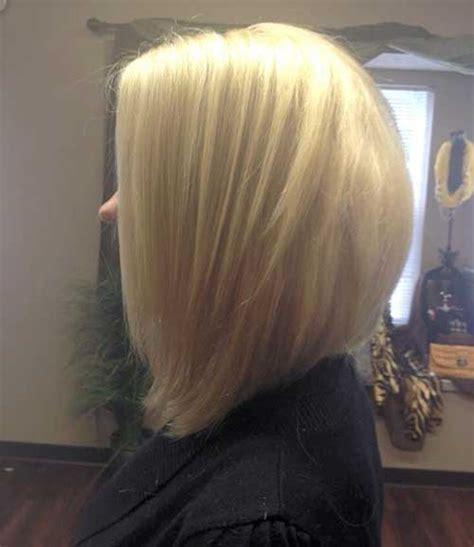 view  bob haircuts short hairstyles    popular short hairstyles