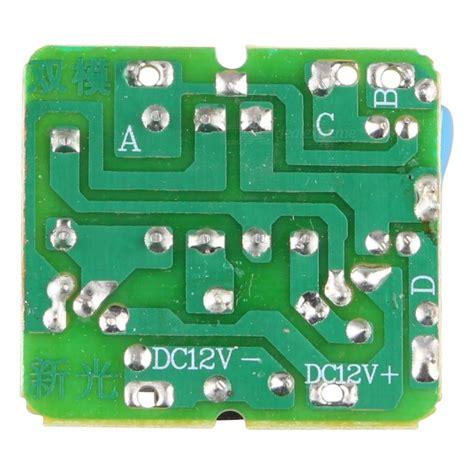 40w dc ac inverter 12v 220v step up transformer boost module inverter free shipping dealextreme