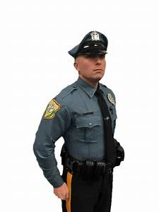 Cover Letter For Call Center Join An Elite Team The Voorhees Police Department