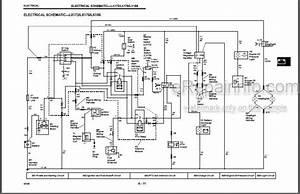Jd Lx172 Lx173 Lx176 Lx178 Lx186 Lx188 Technical Manual