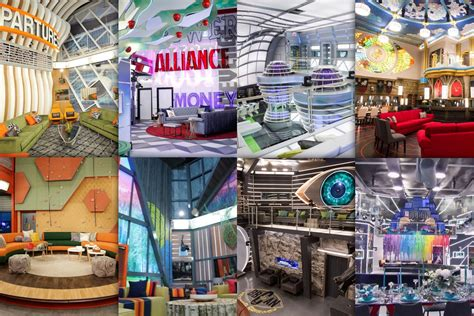 The last four BBUS houses vs BBCAN. BBUS has stepped it up ...