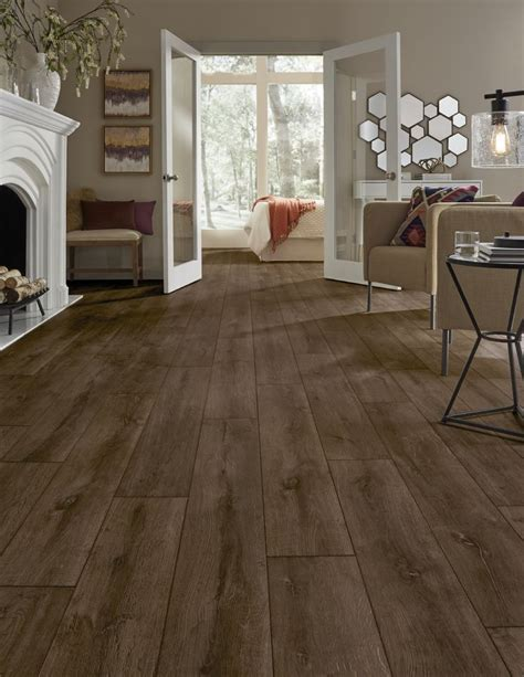 Mannington Laminate Floors High Point Nc by Best 25 Laminate Flooring Ideas On Laminate