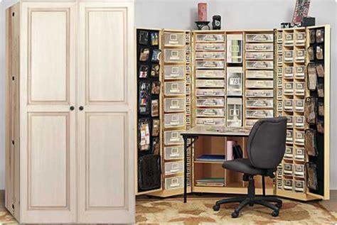 Craft Cupboards Storage by Uk Sale Discount Craft Storage Workbox With Table