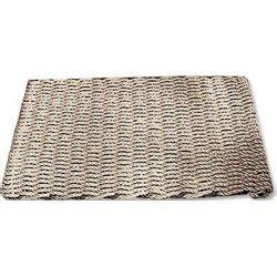 Cape Cod Doormat  18 X 30 Inch In Doormats