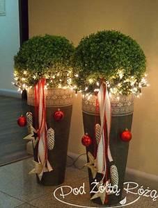 Weihnachtskranz Für Tür : das w rde bei uns vor der t r gut aussehen weihnachtsdeko drau en weihnachtssdeko pinterest ~ Sanjose-hotels-ca.com Haus und Dekorationen