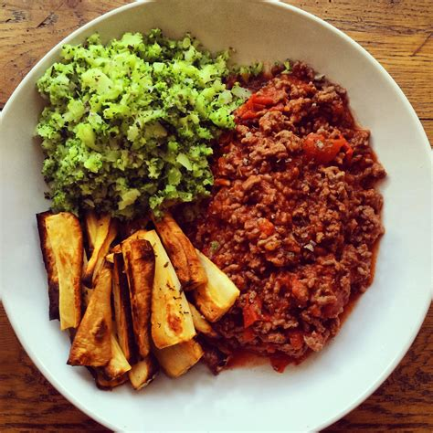 clean eating recipes  instagrams hottest health