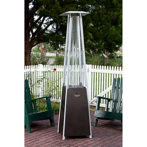 Pyramid Patio Heater Spares by Patio Heaters