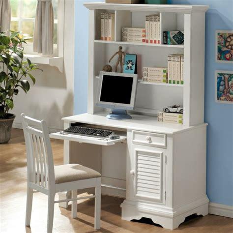 bureau avec etageres c 39 est quoi un bureau étagère archzine fr