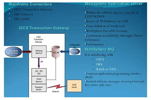 download websphere application server 8.0 for windows