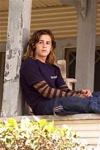 Lords Of Dogtown images Sid wallpaper and background ...