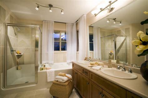 bathroom design ideas 2014 the top 20 small bathroom design ideas for 2014 qnud