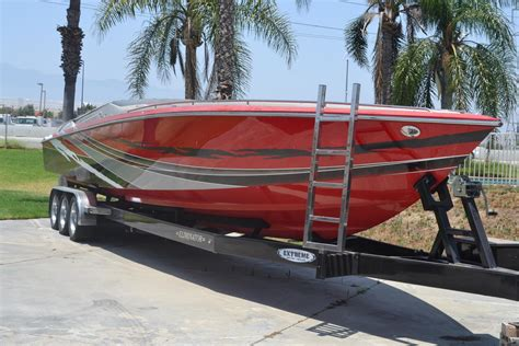 Boat Graphics Paint by Boat Color Schemes Images