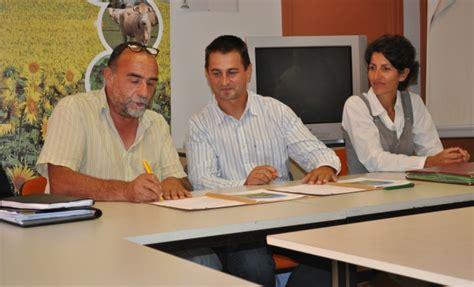 convention collective chambre d agriculture un partenariat chambre d 39 agriculture safer pour sauver les