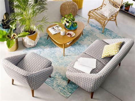 petit canapé deux places petit canapé des modèles qui ont de l 39 joli place