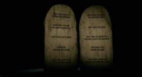 libreria paoline pisa quinto comandamento non uccidere i dieci comandamenti