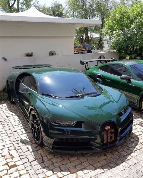 The chiron is the fastest, most powerful, and exclusive production super sports car in bugatti's history. Bugatti Chiron Sport. Cool spec or Not ? ...   Bugatti chiron, Super cars, Bugatti cars