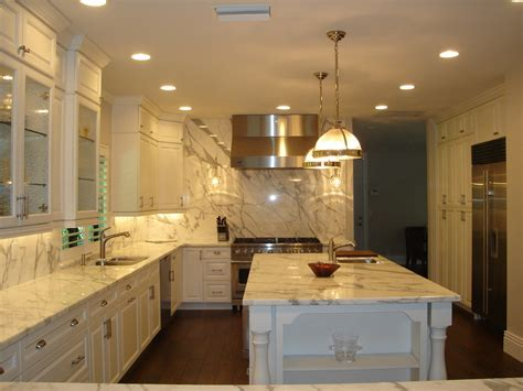 kitchen lighting requirements commercial kitchen