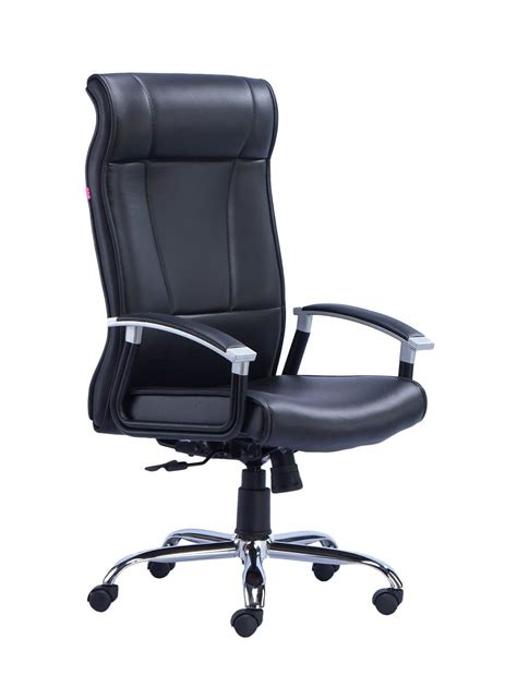 Office Chairs Price by Buy Office Chairs India At Best Price Office Chairs