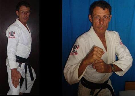 Liberal  Libertario  Libertino  Karatê Do Karatê karate Meste Karatê Do Maestro Karatê Do Master