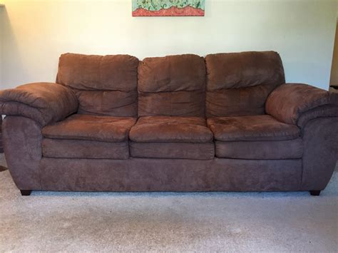 Couches For Sale by Awesome Microfiber Sofas For Sale Furniture Lovely Brown