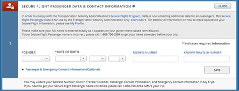air travel if i apply for tsa pre check now can i use