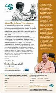 sample appeals web on pinterest fundraising marketing With non profit end of year donation letter