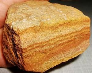 Was Ist Sandstein : bentheimer sandstein wikipedia ~ Markanthonyermac.com Haus und Dekorationen
